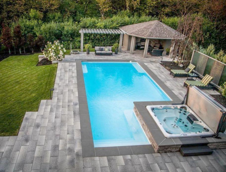 Free Landscape Design Software Home Depot Considering Best Landscape Design App Ipad Piscine Aménagement Paysager Piscine Et Jardin Piscines Design