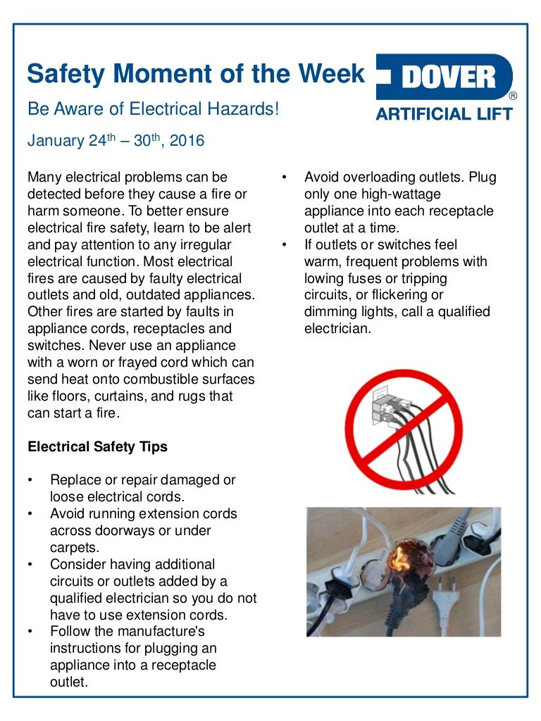 Pin by Ningjaba Khaidem on fire | Industrial safety, Office safety