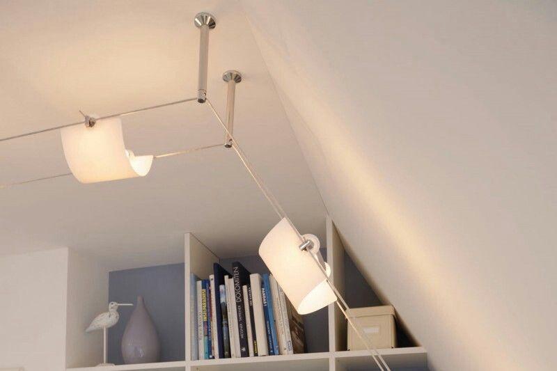 Lampe Ohne Strom Ikea