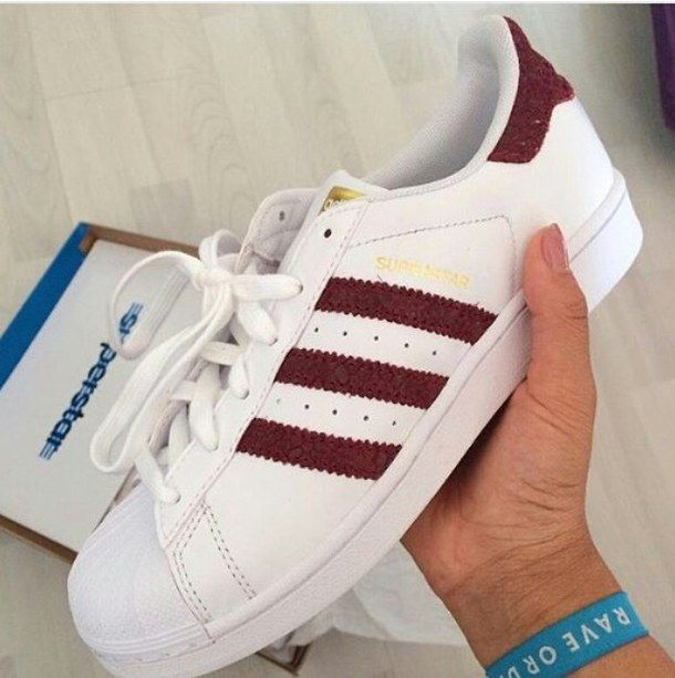 adidas, aesthetic, grunge, nike, shoes - image #3622800 by Maria_D .