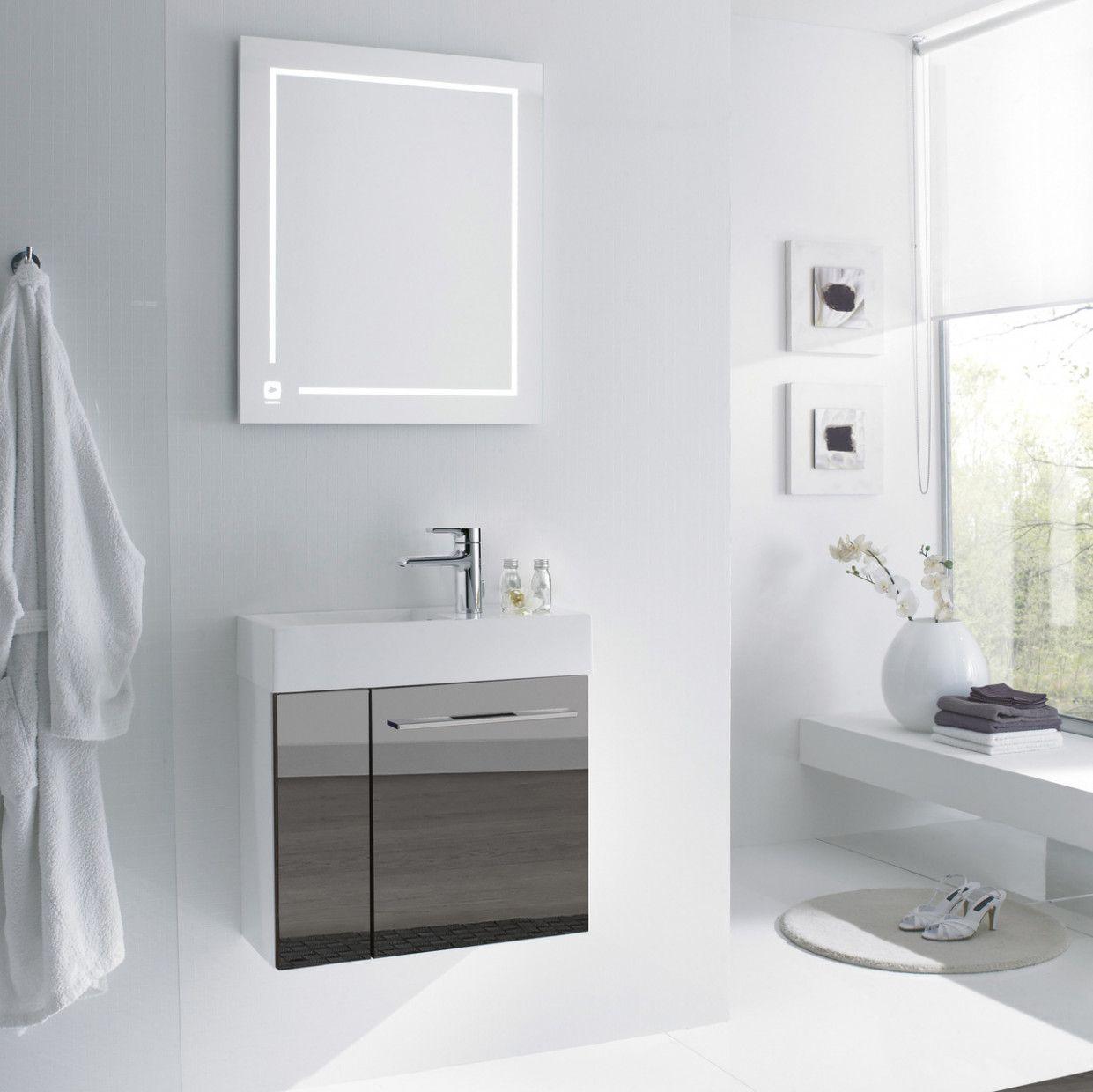 Den Hintergrund Von Leonardo Badezimmer Spiegel Jetzt Schone