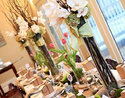 spring-baby-shower_table-center-pieces.jpg 427×334 pixels