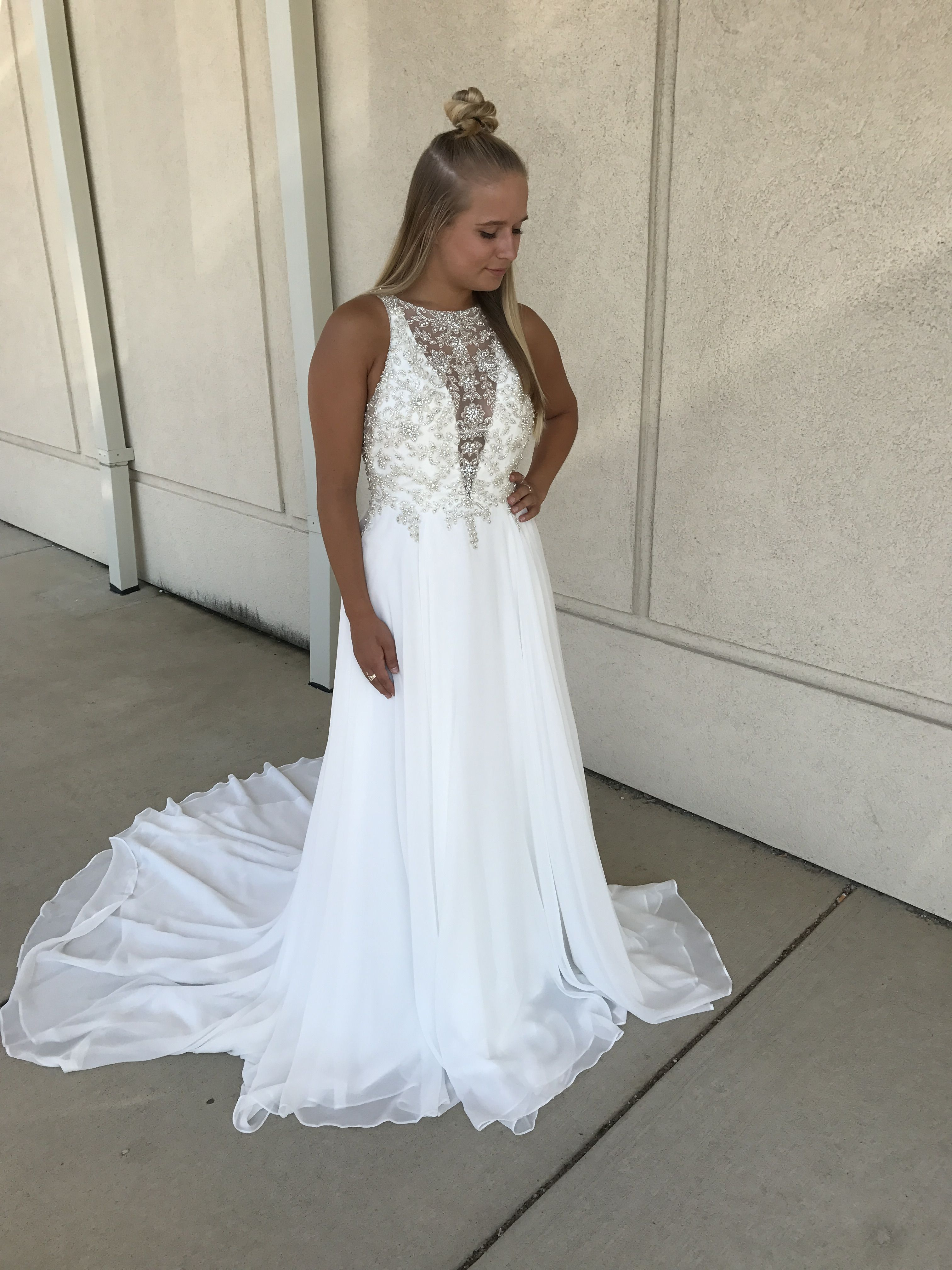 Home | Sheath wedding gown, Maggie sottero and Bodice