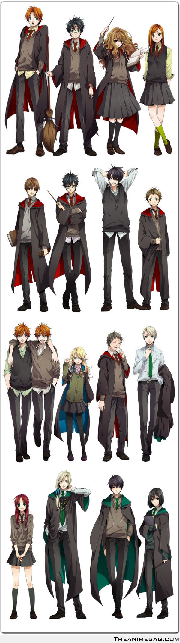harry_potter_anime_by_kaileyrox-d47lz9x