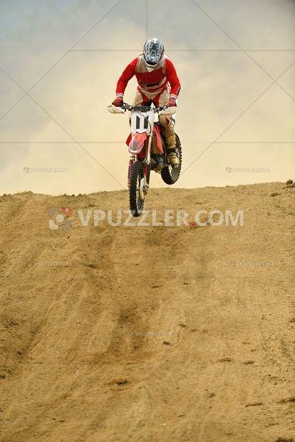 Motocross Competition Motosport Crossphoto Motocross Motosport Competition
