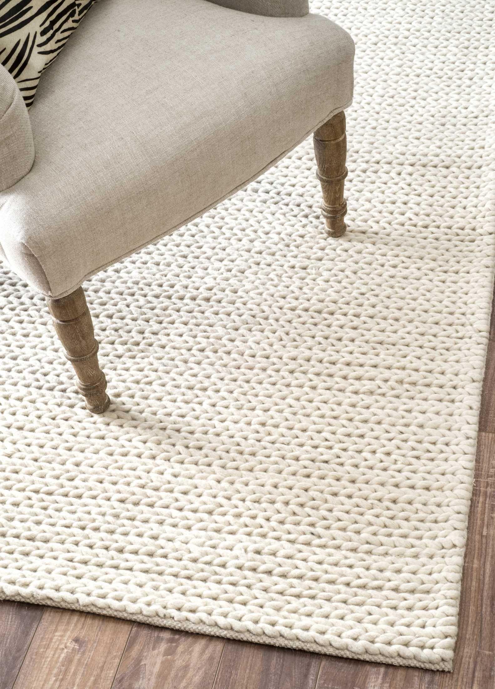 best 25 nursery rugs ideas on pinterest beige childrens rugs white nursery and simple baby nursery