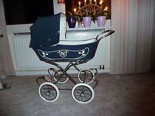alter original ddr zekiwa puppenwagen kinderwagen stroller kinderwagen alte kinderwagen. Black Bedroom Furniture Sets. Home Design Ideas