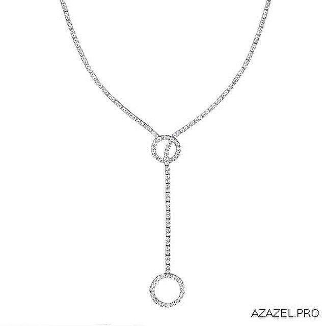 #necklace #panamera #ювелир #алмаз #diamond #ожерелье #красота #gold #мода #купить #fashion #woman #золото #style #jewelry #bijouterie #jewellery #ювелир #gemstone #exclusive #russia #украшения #best #эксклюзив #россия #супер #best #дизайн #design