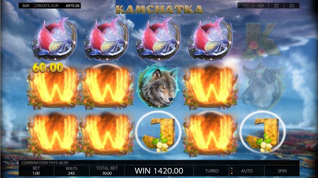 online casino paypal österreich