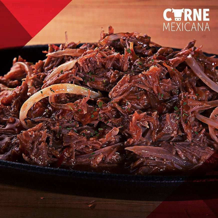 Tinga de Res #carnemexicana #recetas #recetasconcarne #carne #delicioso #mexicano #alaparrilla #parrilla #parrillada #carne #cortes #guarnición #recetasparacasa #recetassaludables #recetasparalafamilia #recetasparatodos #artículo #paralaparrilla #recetamexicana #tingaderes #tinga #tomate #recetadetinga