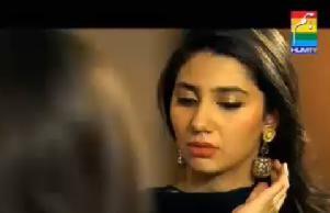 Humsafar By Hum Tv – Episode 5   Pakistani Dramas Online in