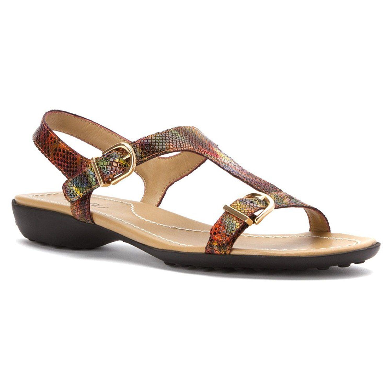 Vaneli Women S Taletha Sandals Startling Review Available Here Women S Flats Sandals Sandals Womens Sandals Printed Sandals