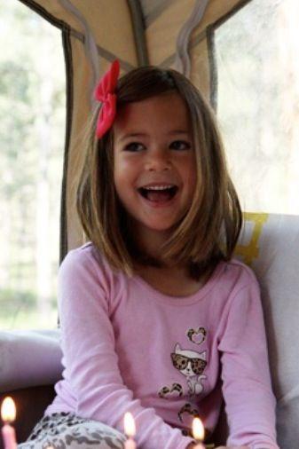 Haircut Options Girl Haircut Girl Haircuts Little Girl Haircuts