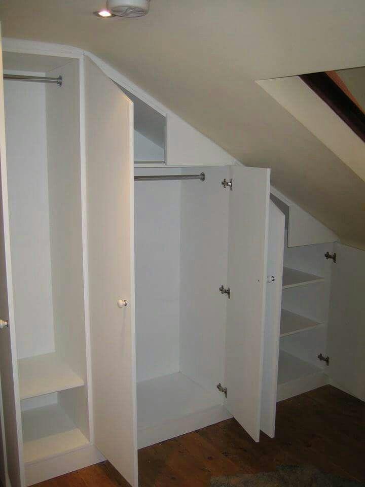 yasemin sertel etin adl kullan c n n design panosundaki pin 2018 pinterest dachboden. Black Bedroom Furniture Sets. Home Design Ideas