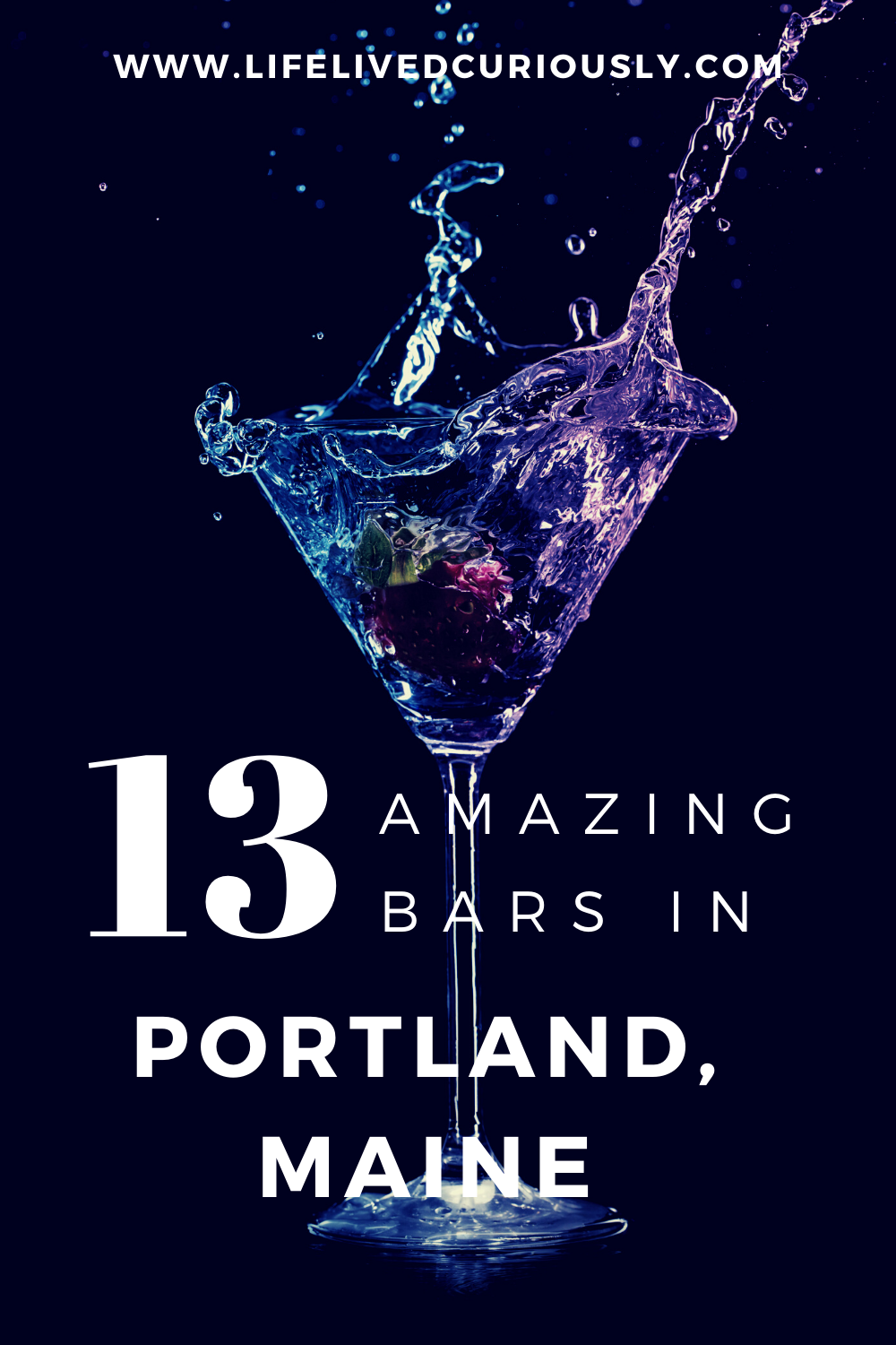 The 13 Best Bars in Portland, Maine in 2020 | Cool bars ...
