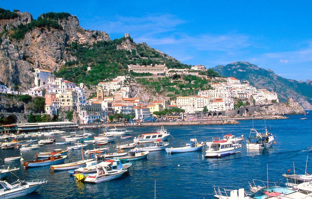 Pescara | Category tariffe psicologo pescara