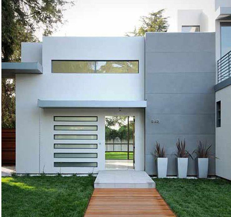 Rent Cheap Homes: Architecture Interior Design Interiors Architecture