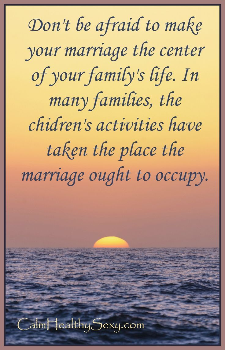 17 Inspirational Marriage And Love Quotes Free Printables Encouragement Tips
