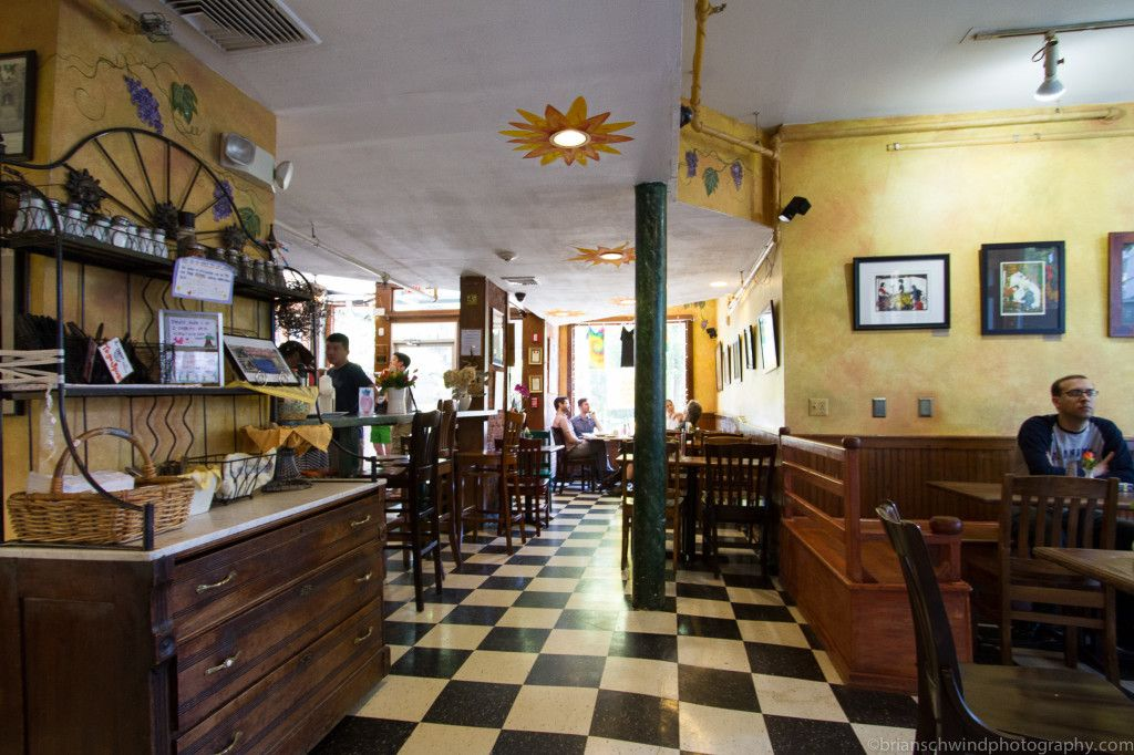 Claire S Corner Copia New Haven Ct New Haven Vegetarian Restaurant Corner