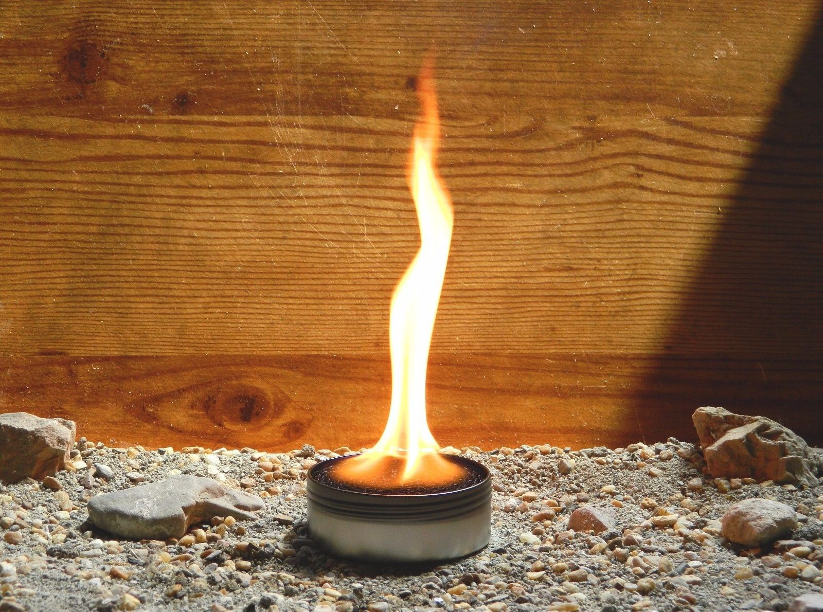 Outdoor Survival Heat /& Fire Buddy Burner Combo 3Hr Eco 2Hr Mini 3Hr /& 2Hr