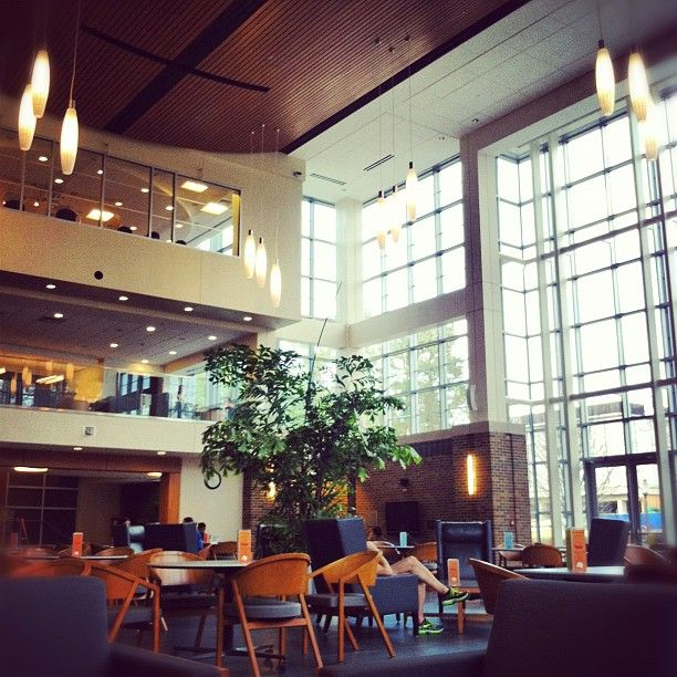Duke University Dukeuniversity Instagram Photos And Videos Law School Home Perfect Place
