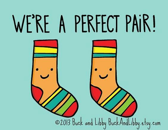 Pin By Tad On Sock Pinterest Valentines Love And Cards