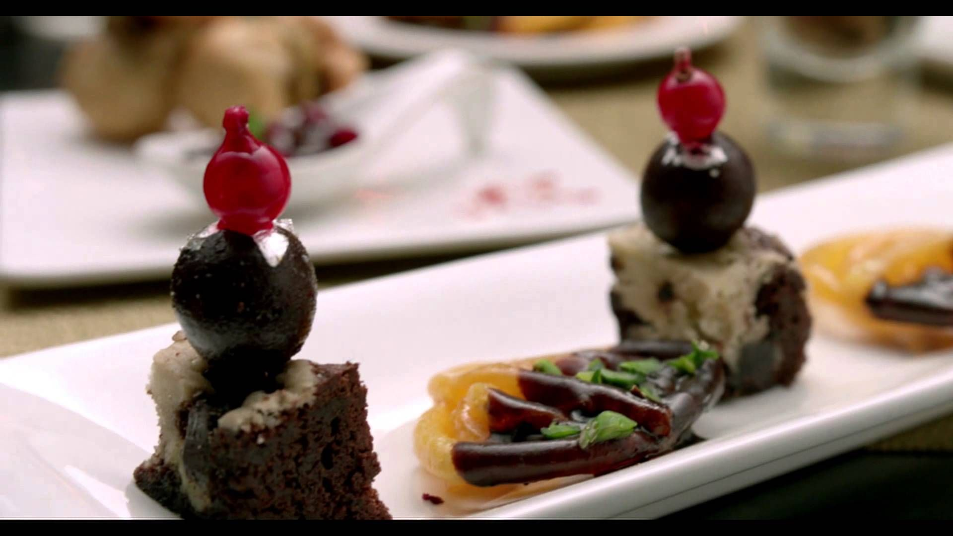 East End Diwali Film   I loved working as a #FoodStylist on this awesome #TV #ad. #FoodPhotography #FoodVideography scenes.Let's connect for such #Foodstyling magic to happen for your brand. design@chefpayalgupta.com or visit www.chefpayalgupta.com