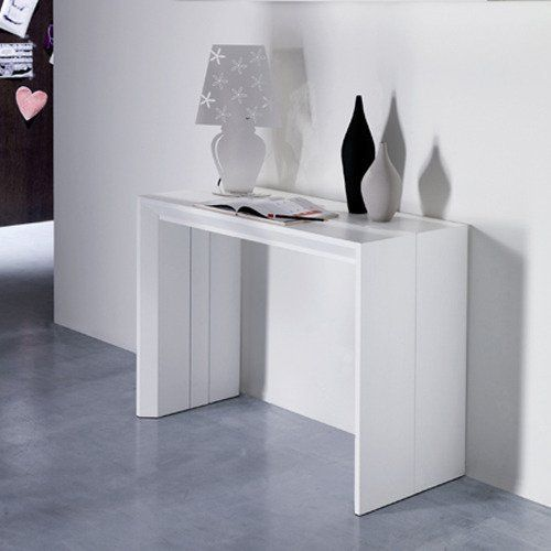 Multipurpose Convertible Furniture Resource Furniture Space
