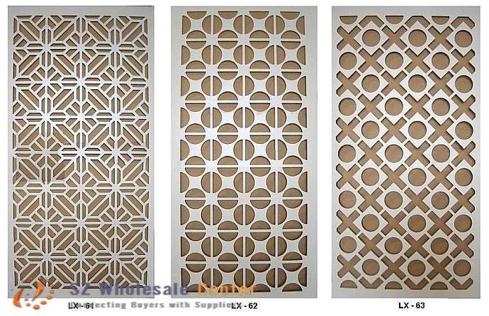 Decorative+Metal+Sheets | Decorative metal sheets home depot ...
