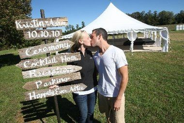New Jersey couples make 10/10/10 a date to remember | Star-Ledger