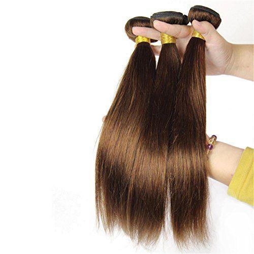 Babe hair full head sew in hair extensions 100 human h how 2 babe hair full head sew in hair extensions 100 human h pmusecretfo Choice Image