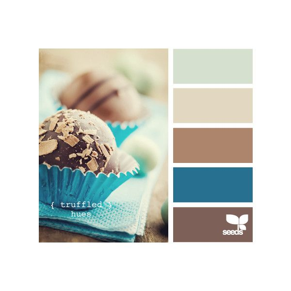 Design Seeds ❤ liked on Polyvore featuring colors, design seeds, backgrounds, palettes and color schemes