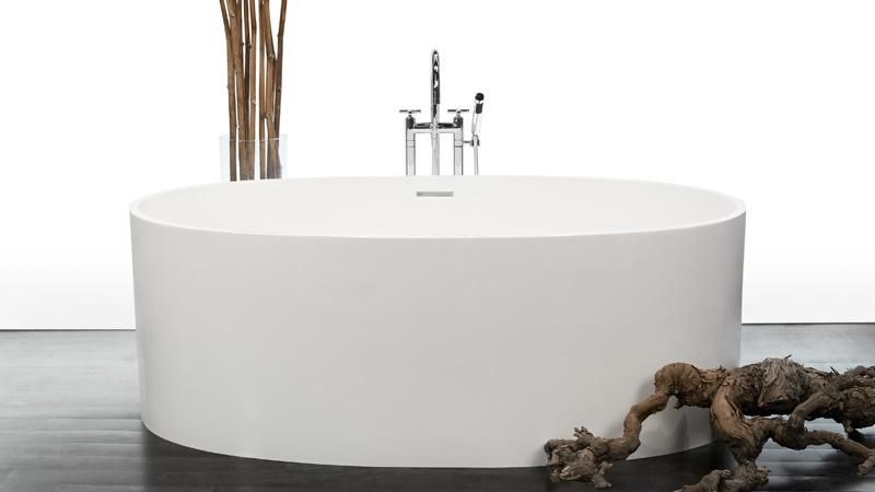 65 Bathtub ] With 100+ More Info