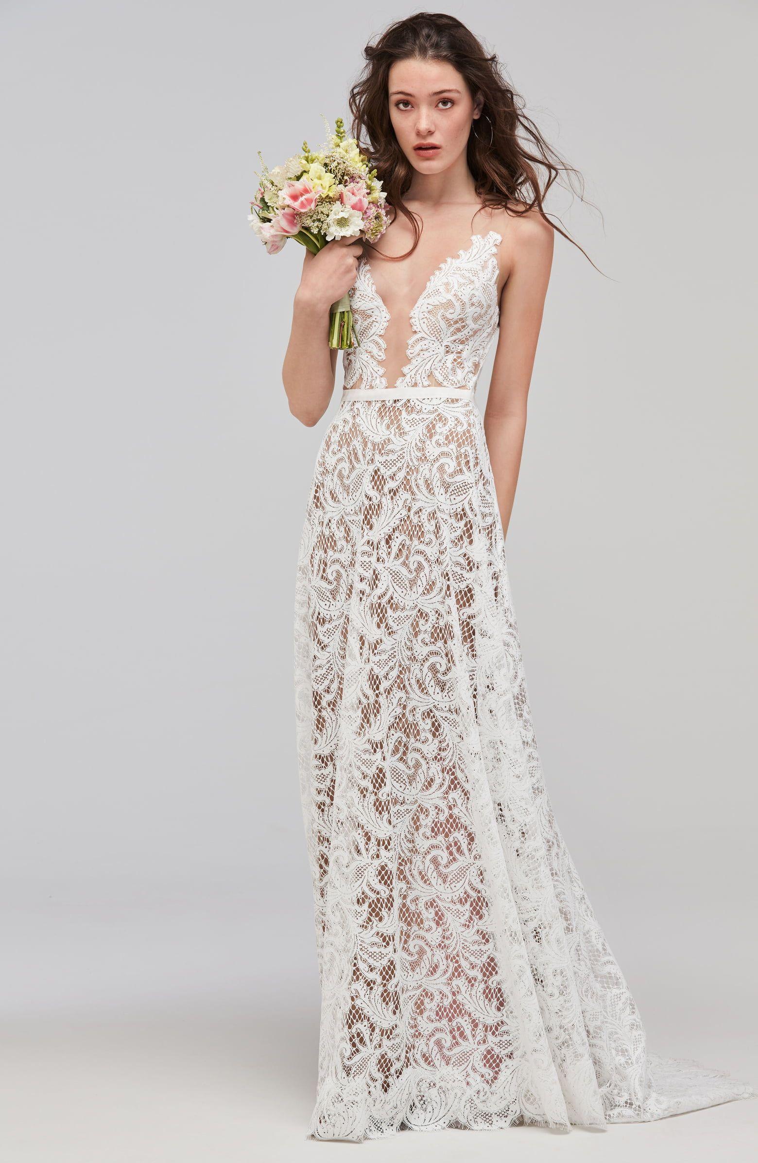 Nordstrom Wedding Dresses.Wedding Dresses Nordstrom Lixnet Ag