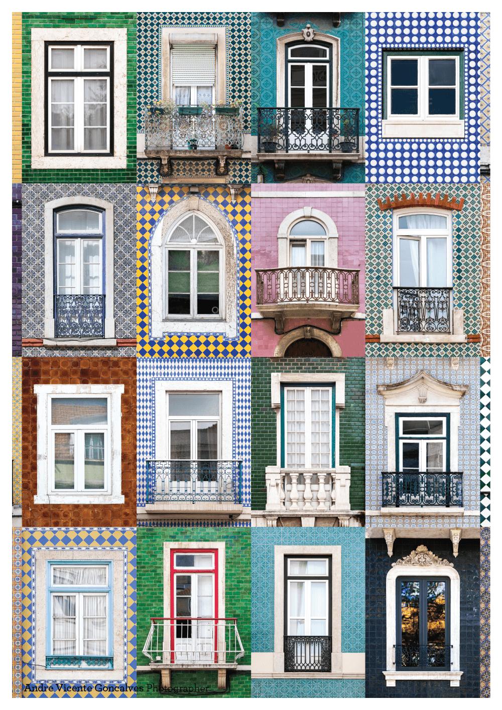 素敵なドア おしゃれまとめの人気アイデア Pinterest Ad Yn