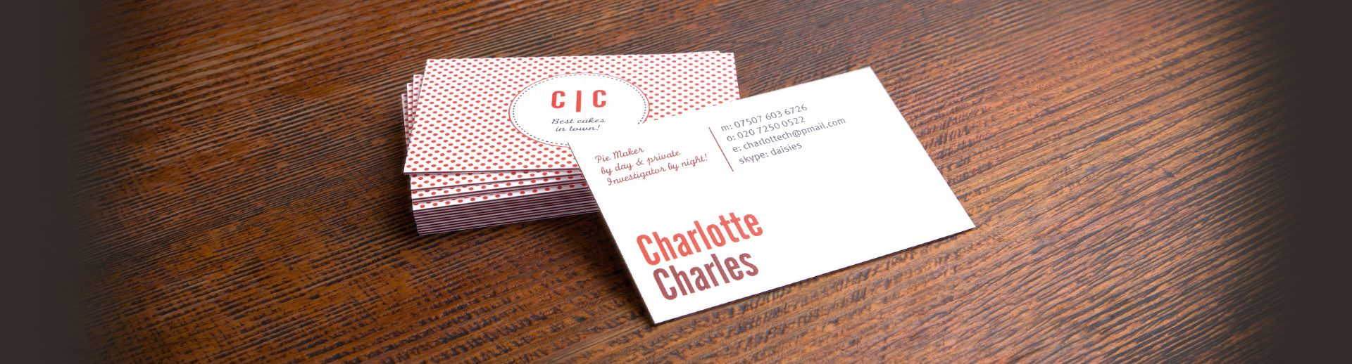 25 best △△ Cool business cards △△ images on Pinterest ...