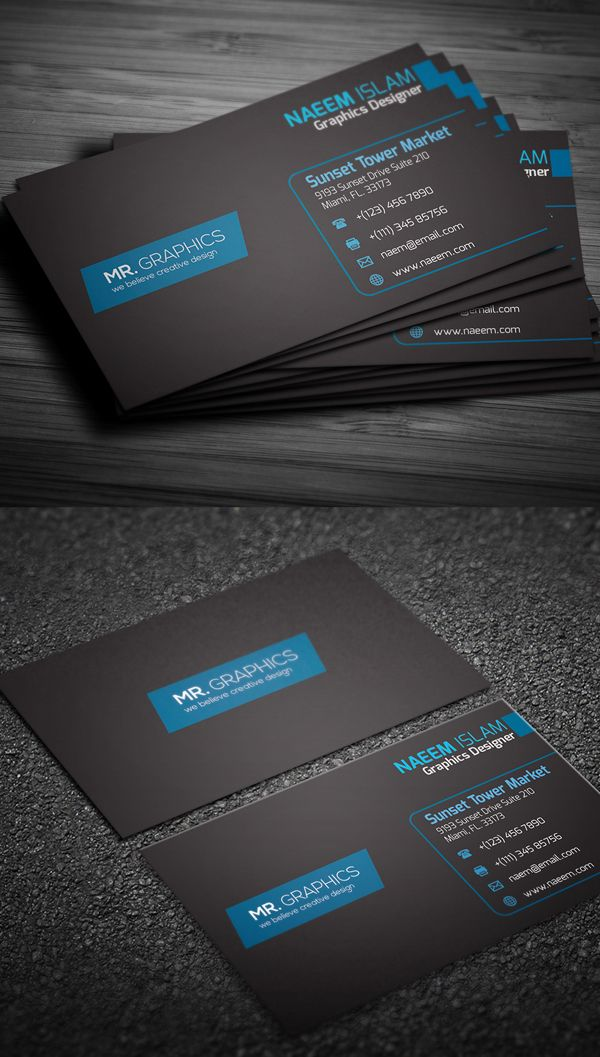 Business cards design 25 creative examples 20 bussines cards creative examples of business cards a powerful and professionally designed highly creative business cards design can effectively promote your business colourmoves
