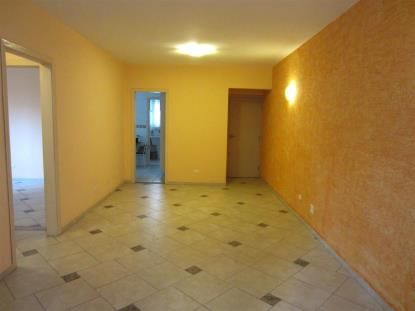 Apartamento 2 Quartos Venda Santos Sp Jose Menino Rua Cel Candido
