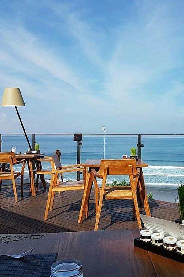 dating Ubud Bali hastighet dating nær Darlington