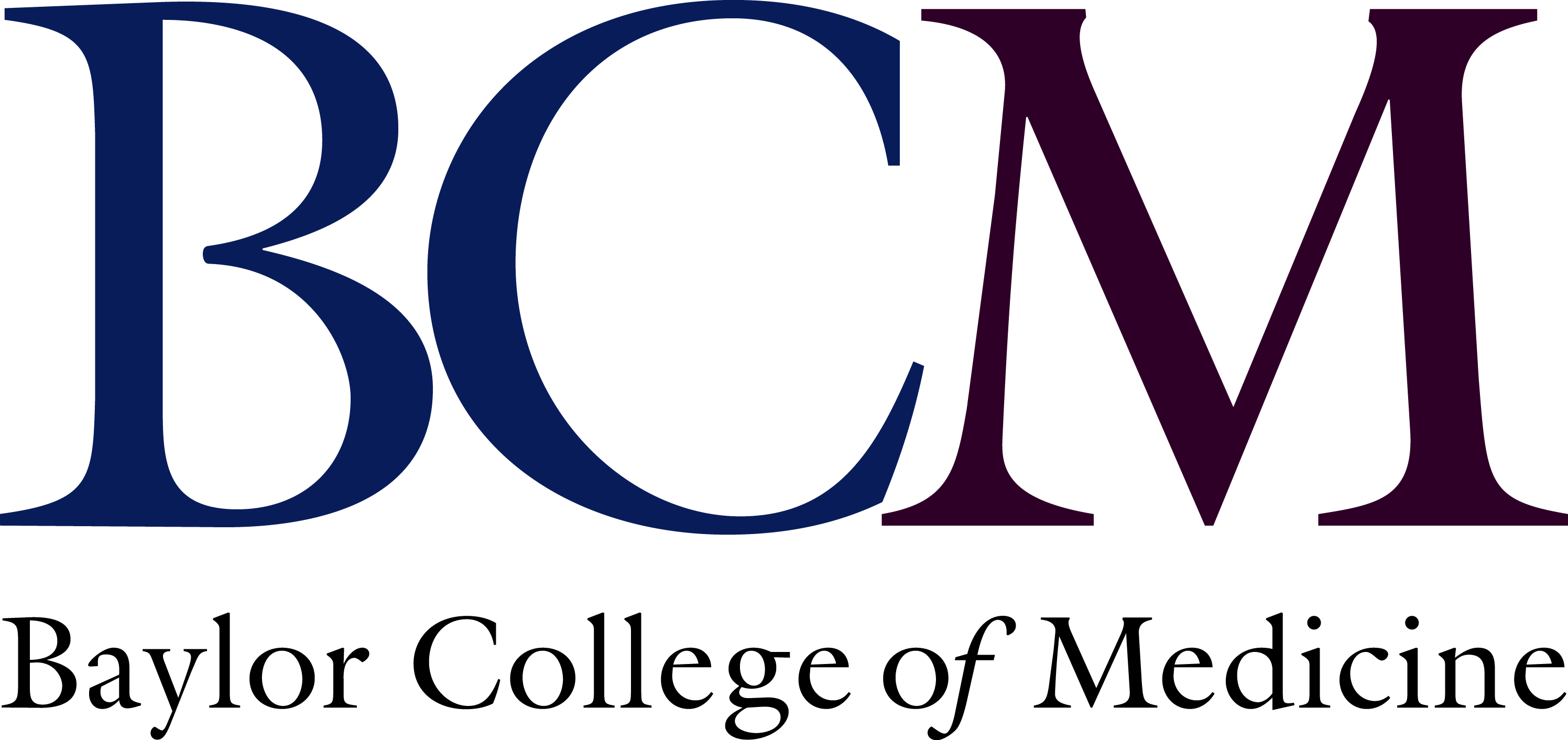 Sap Brandvoice Baylor College Of Medicine Cures It Ailments With Help From Sap Communities Physician Assistant Programs Continuing Medical Education Medicine