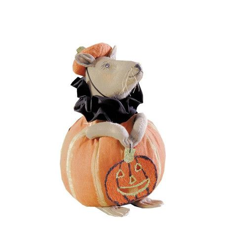 Tilly Mouse - Joe Spencer Halloween Collection нαℓℓσωєєи (αℓℓ