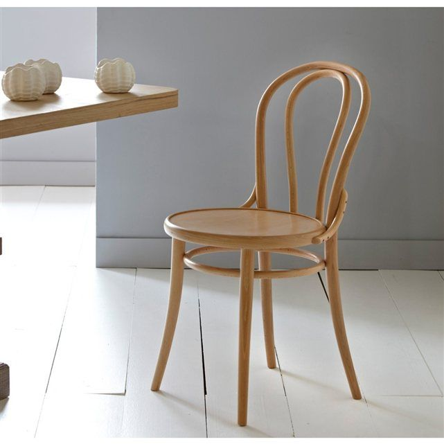 Chaise Style Bistrot Lot De 2 Inqaluit Chaises De Table A Manger Chaise Cuisine Mobilier De Salon