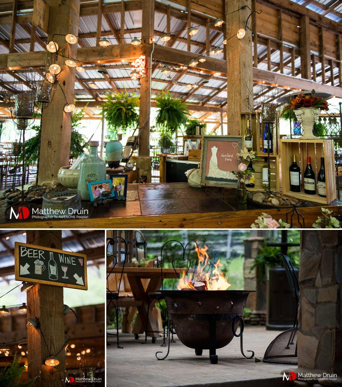 wedding reception venues woodstock ga%0A DESTINATION GEORGIA WEDDING AT NEVERLAND FARMS NO TRAVEL FEES IN THE US   Join Us On