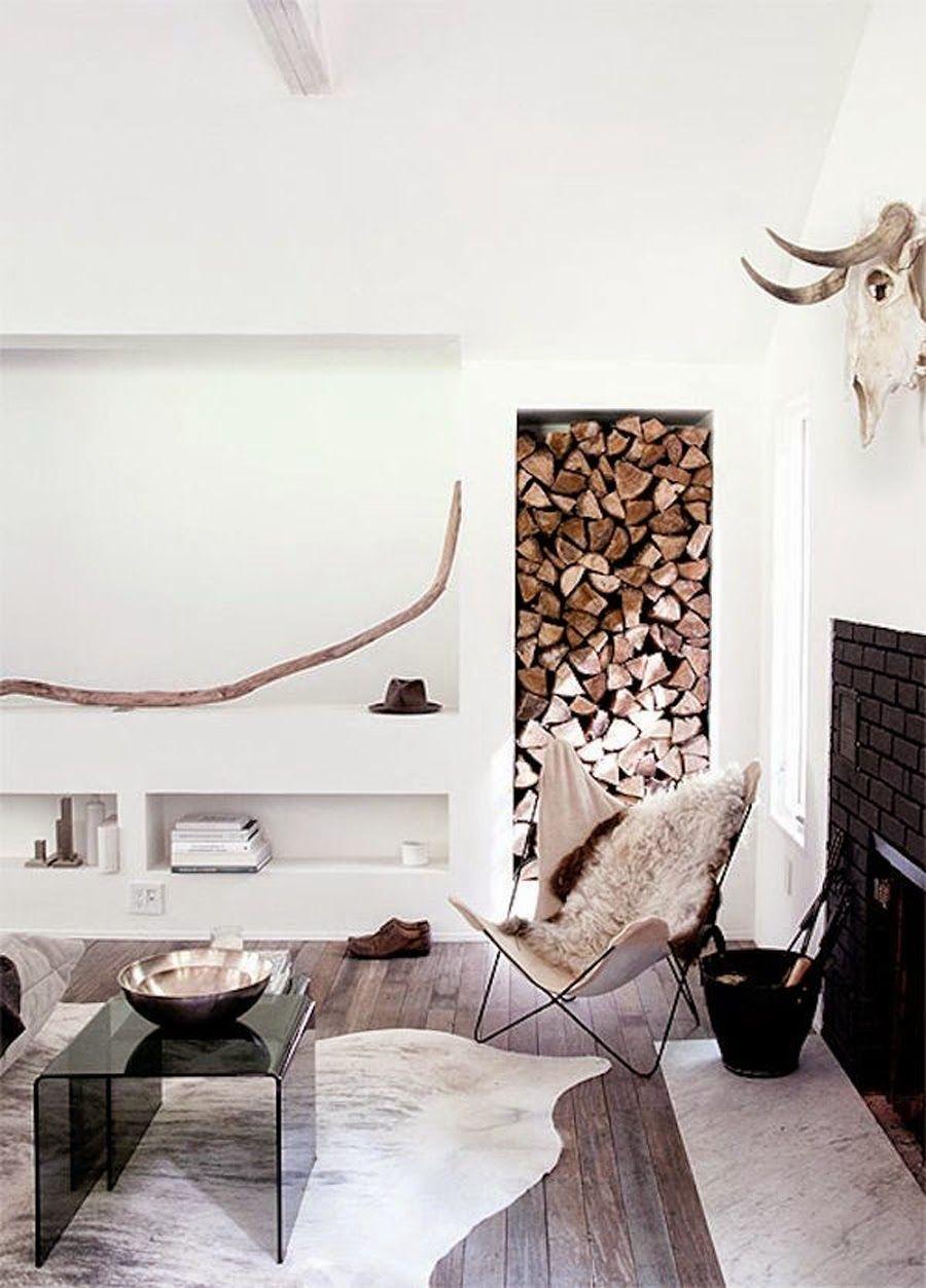9x inspiratie voor een rustiek interieur roomed