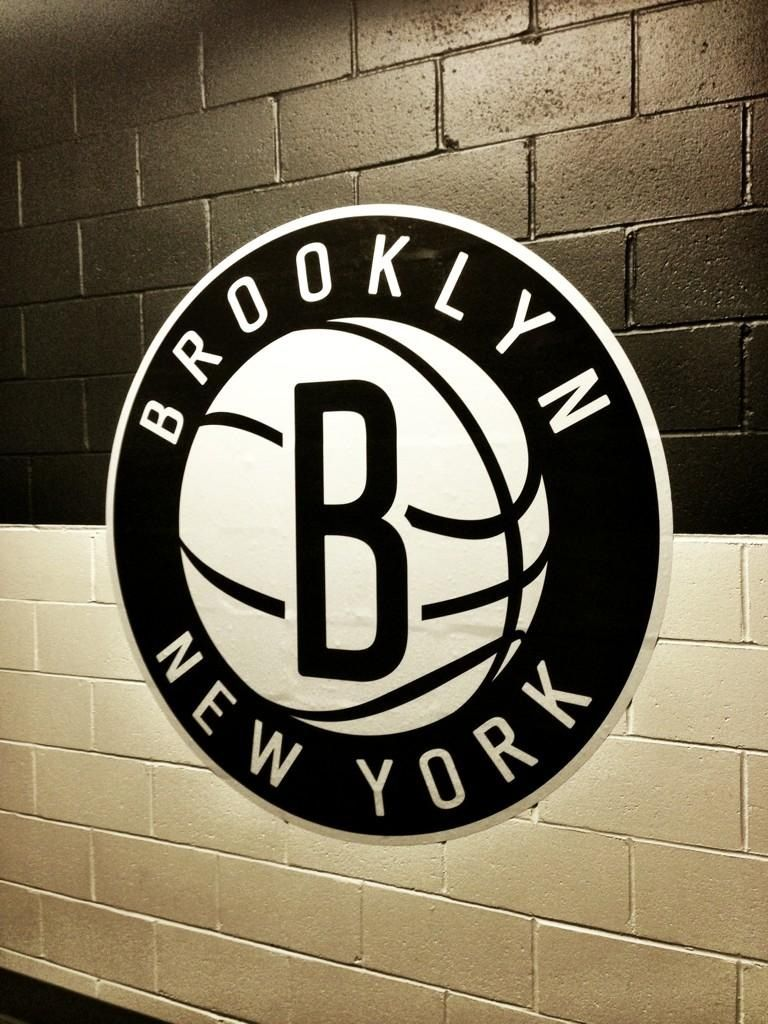 Brooklyn Nets Jason S Nets No More It S Lionel Hollins