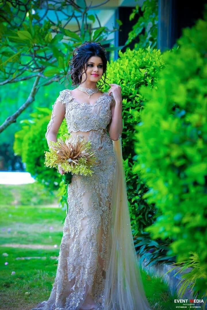 most interested   white saree   pinterest
