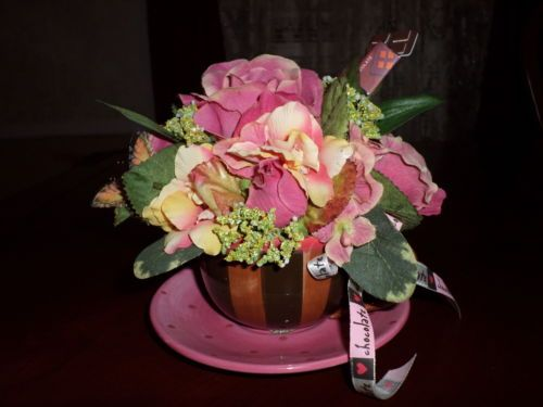 find this pin and more on valentine ideas floral arrangement