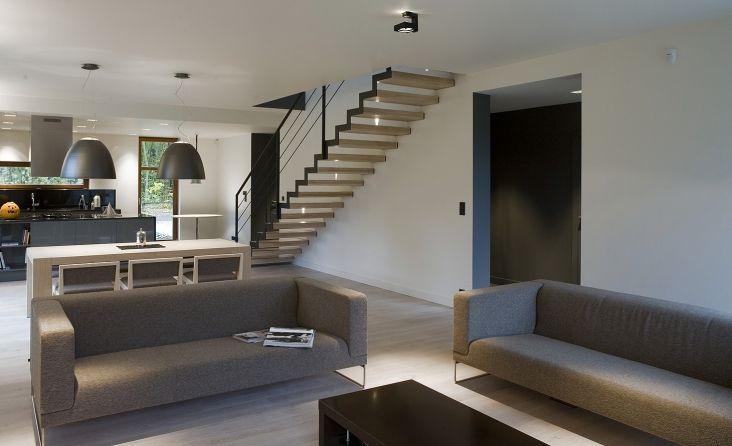 Sofa Tritos marki NOTI  Home design www.euforma.pl