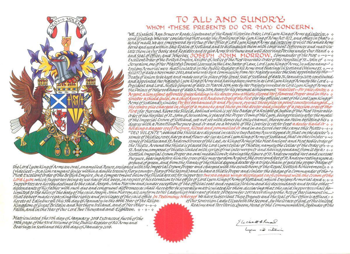 Lyon Court Lyoncourt Twitter Coat Of Arms Heraldry Book Art
