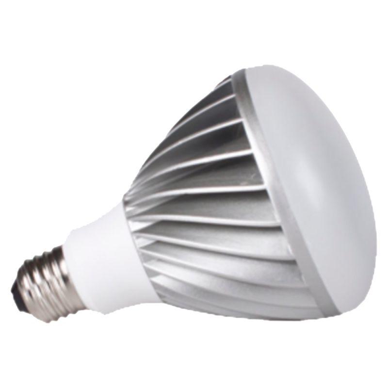 Sea Gull Lighting 97420s Led Energy Star Lamp 15w 120v Led Br30 Medium Base Lamp Bulbs Bulbs Led Sea Gull Lighting